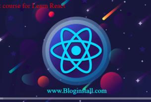 Bloginstall   free netflix ,hotstar premium accounts and other
